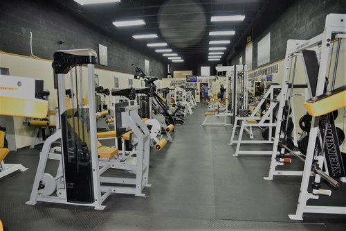 fam+gym+pic+10