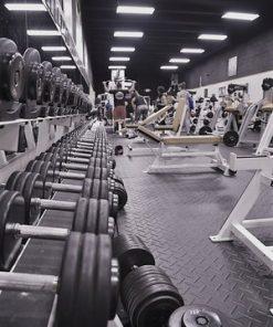fam+gym+pic+4